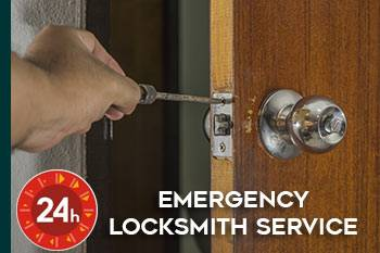 City Locksmith Services Detroit, MI 313-486-0684